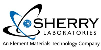 Sherry Laboratories