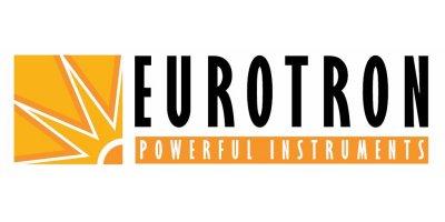 Eurotron B.V.