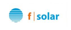 f   solar GmbH