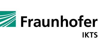 Fraunhofer Institute for Ceramic Technologies and Systems IKTS