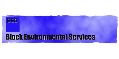 Block Environmental Services, Inc