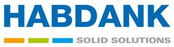 HABDANK PV-Montagesysteme GmbH & Co. KG