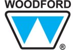 Woodford Manufacturing Company