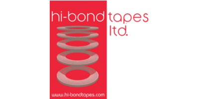 Hi-Bond Tapes Limited