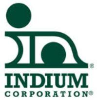 Indium Corp.