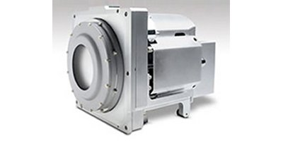 Advanced Control Rotating Magnetron Assembly