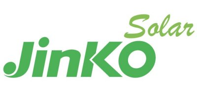 JinkoSolar Holding Co., Ltd.