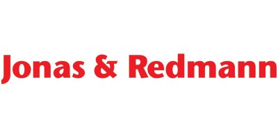 Jonas & Redmann Group GmbH
