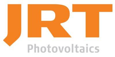 JRT Photovoltaics GmbH & Co. KG