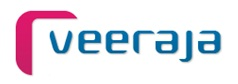 Veeraja Industries