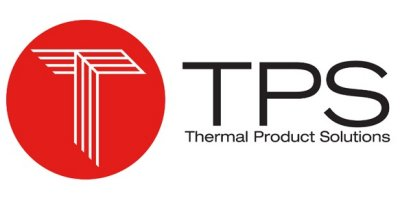 Thermal Product Solutions