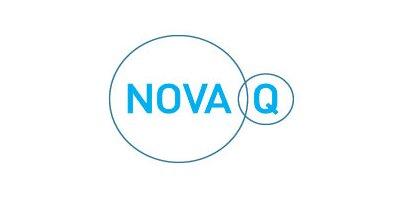 Nova Q LTD