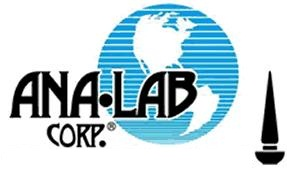 Ana-Lab Corporation