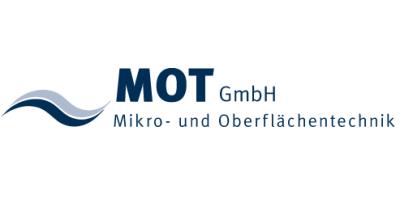 MOT Mikro-und Oberflächentechnik GmbH
