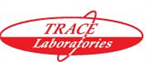 Trace Laboratories - East