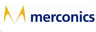 Merconics GmbH & Co. KG