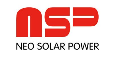 Neo Solar Power Corp.