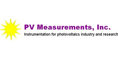 PV Measurements, Inc.