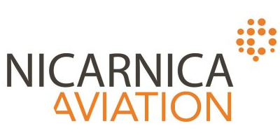 Nicarnica Aviation AS