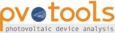 pv-tools GmbH