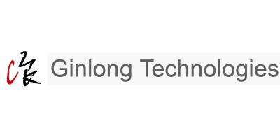 Ginlong Technologies Profile