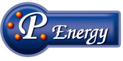 P. Energy s.p.a.