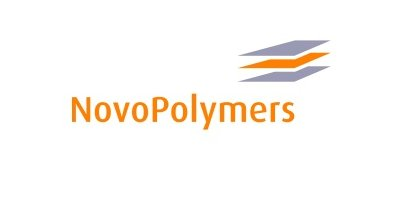 NovoPolymers NV