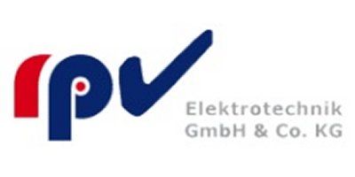 rpv Elektrotechnik GmbH & Co. KG