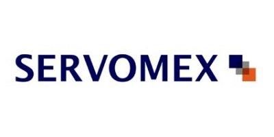 Servomex Co., Inc.