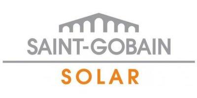 Saint Gobain Solar