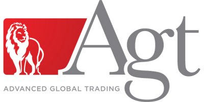 Advanced Global Trading | AGT Alternative Investments