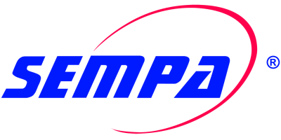 Sempa Systems GmbH