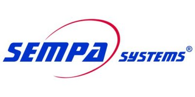 Sempa Systems