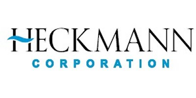 Heckmann Corporation