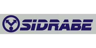 Sidrabe, Inc.