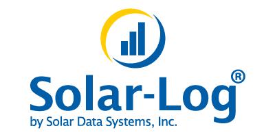 Solar Data Systems, Inc.