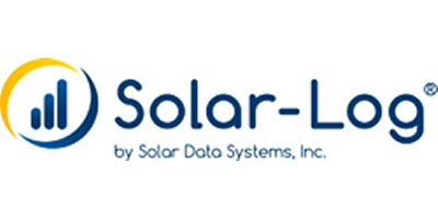 Solar Data Systems, Inc.
