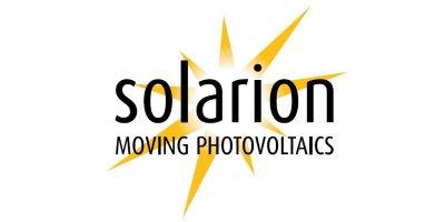 Solarion AG