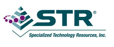 Specialized Technology Resources España S.A. (STRE)