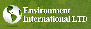Environment International LTD