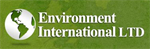 Environmental Management Systems and ISO 14000