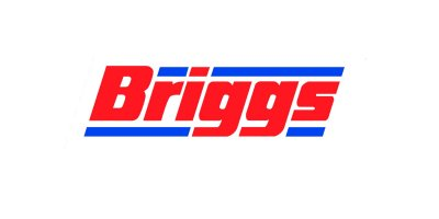Briggs Marine & Environmental Services