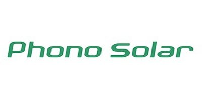 Phono Solar Technology Co., Ltd.