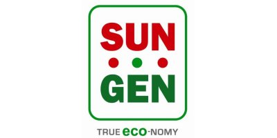 SUNGEN International Limited