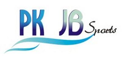 PAK JB SPORTS