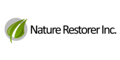 Nature Restorer Inc.