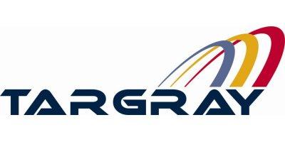 Targray Technology International Inc.