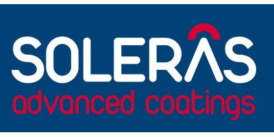 Soleras Advanced Coatings NV
