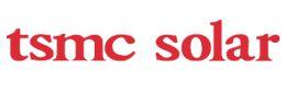 TSMC Solar Europe GmbH