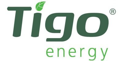 Tigo Energy, Inc.